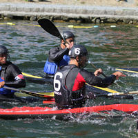 668-26-09-2014 World Championships Canoe Polo 757