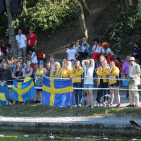 681-26-09-2014 World Championships Canoe Polo 772