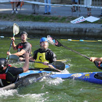682-26-09-2014 World Championships Canoe Polo 773