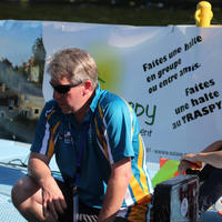 696-26-09-2014 World Championships Canoe Polo 790