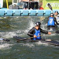 701-26-09-2014 World Championships Canoe Polo 795