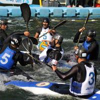 702-26-09-2014 World Championships Canoe Polo 796