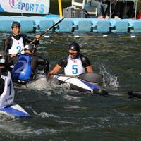 704-26-09-2014 World Championships Canoe Polo 798