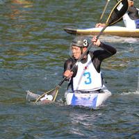 705-26-09-2014 World Championships Canoe Polo 799
