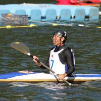706-26-09-2014 World Championships Canoe Polo 800