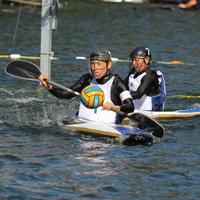 707-26-09-2014 World Championships Canoe Polo 801