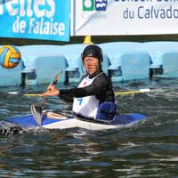 708-26-09-2014 World Championships Canoe Polo 804