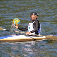 709-26-09-2014 World Championships Canoe Polo 805