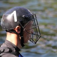 711-26-09-2014 World Championships Canoe Polo 809