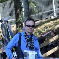 713-26-09-2014 World Championships Canoe Polo 811