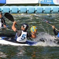 714-26-09-2014 World Championships Canoe Polo 812