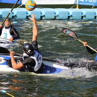 715-26-09-2014 World Championships Canoe Polo 813