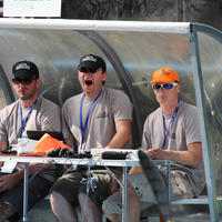 721-26-09-2014 World Championships Canoe Polo 822