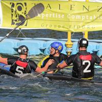723-26-09-2014 World Championships Canoe Polo 823