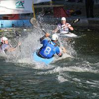 726-26-09-2014 World Championships Canoe Polo 827