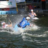727-26-09-2014 World Championships Canoe Polo 828