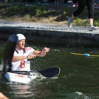 728-26-09-2014 World Championships Canoe Polo 829