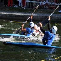 729-26-09-2014 World Championships Canoe Polo 830