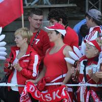 731-26-09-2014 World Championships Canoe Polo 832