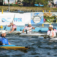 732-26-09-2014 World Championships Canoe Polo 833
