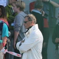 735-26-09-2014 World Championships Canoe Polo 837