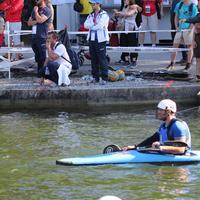 736-26-09-2014 World Championships Canoe Polo 838