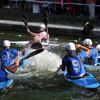 737-26-09-2014 World Championships Canoe Polo 839