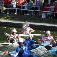 738-26-09-2014 World Championships Canoe Polo 840