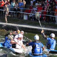 739-26-09-2014 World Championships Canoe Polo 842