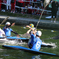 740-26-09-2014 World Championships Canoe Polo 844