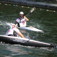 741-26-09-2014 World Championships Canoe Polo 846