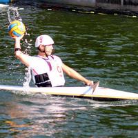 742-26-09-2014 World Championships Canoe Polo 847