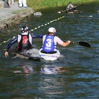 746-26-09-2014 World Championships Canoe Polo 858