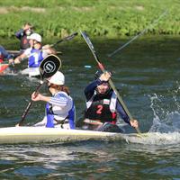 748-26-09-2014 World Championships Canoe Polo 862