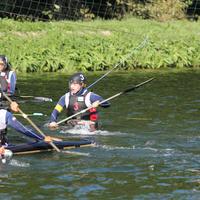 749-26-09-2014 World Championships Canoe Polo 863