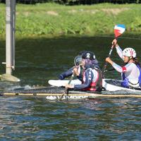 750-26-09-2014 World Championships Canoe Polo 864