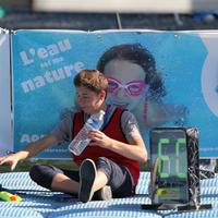 751-26-09-2014 World Championships Canoe Polo 849