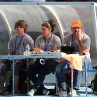 752-26-09-2014 World Championships Canoe Polo 850