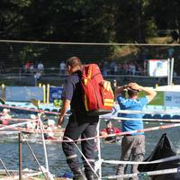 755-26-09-2014 World Championships Canoe Polo 853