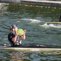 761-26-09-2014 World Championships Canoe Polo 866