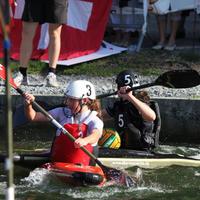 763-26-09-2014 World Championships Canoe Polo 868