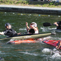 765-26-09-2014 World Championships Canoe Polo 870