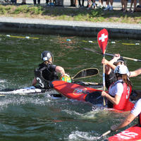 767-26-09-2014 World Championships Canoe Polo 872