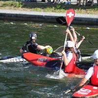 768-26-09-2014 World Championships Canoe Polo 873
