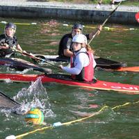 770-26-09-2014 World Championships Canoe Polo 876