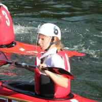 771-26-09-2014 World Championships Canoe Polo 877