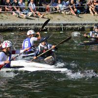 773-26-09-2014 World Championships Canoe Polo 879
