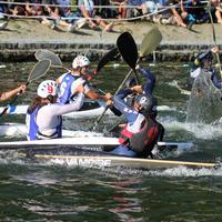 774-26-09-2014 World Championships Canoe Polo 880