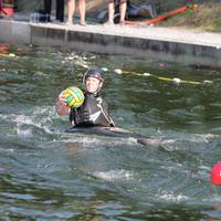 775-26-09-2014 World Championships Canoe Polo 881