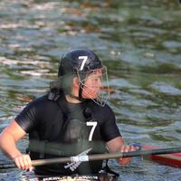 776-26-09-2014 World Championships Canoe Polo 883